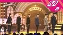 [Mirrored MPD직캠] 슈퍼주니어 거울모드 직캠 'Black Suit' (SUPER JUNIOR FanCam) | @MCOUNTDOWN_2017.11.9