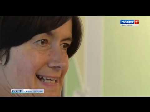 III Российский Конгресс людей с инвалидностью смотреть онлайн без регистрации