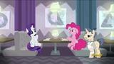 My Little Pony FiM Сезон 6, серия 12 Spice Up Your Life HD русские субтитры