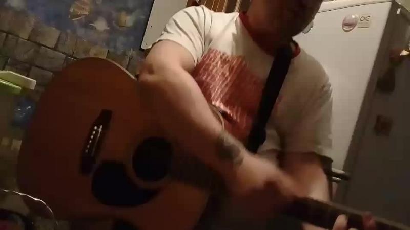 Эдуард Ххх - Live » Freewka.com - Смотреть онлайн в хорощем качестве