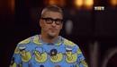 Шоу Студия Союз: MOLLY и Антон Беляев, 1 сезон, 18 выпуск (07.12.2017)
