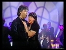 Time to Say Goodbye (With Andrea Bocelli) (cutted) ('National Lottery Live', 1997)