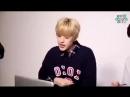 Jae dei Day6 ha nuovamente cantato Candy... qualcosa mi dice che questa canzone gli piace particolarmente - - therose 더로즈 day6