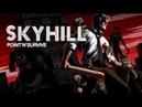 Skyhill: Адский небоскреб 1
