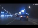 Ночные шашки по Москве (720p).mp4