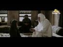 Умар ибн Хаттоб 17 кисм - Umar ibn Hattob 17 qism