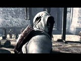 Best Game Trailers Legend of Altair