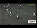 Легендарный футболист Манчестер Юнайтед Джордж Бест 720p.mp4