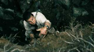 Man vs. Wild with Bear Grylls - Mother Nature Promo *