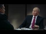 Соловьев в ШОКЕ от заявления Путина о ядерной войне. Эпизод из фильма