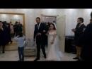 Свадьба Анзора и Шахмалек