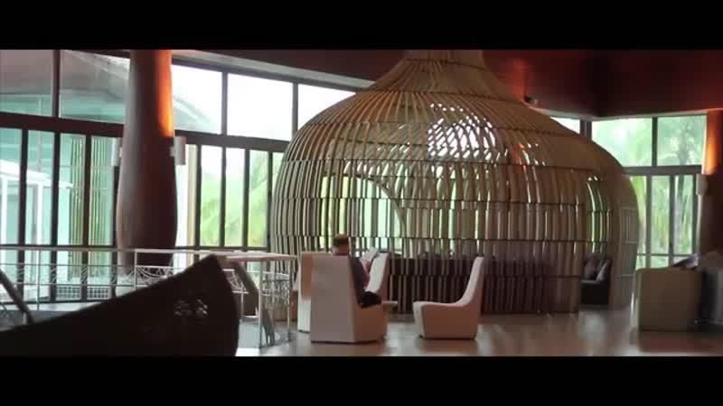 SENTIDO Graceland Khao Lak Resort Spa _ Thailand _ Khao Lak.mp4