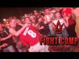 WSHH Fight Comp Episode 98!