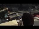 [RusGameTactics] Прохождение Max Payne 3 - Часть 1 — Дурное предчувствие
