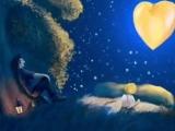 148 - Spente le stelle - Emma Shapplin George Ntalaras