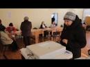 Депутат Госдумы Валентина Пивненко: Нам предоставлено право выбрать свое будущее