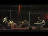 Бразильский джазовый музыкант Эумир Деодато в исполнении знаменитой композиции