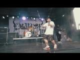 The Natural Born Killers Tour #8