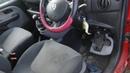 Авторазбор Fiat Doblo 2007 1 4 МКПП пробег 65т