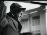 Песня из фильма Бродяга Радж Капура.mp4