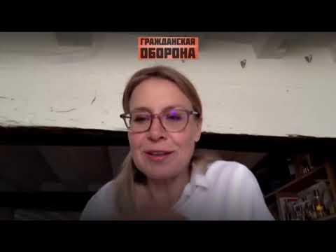 Почему не стоит приезжать в Россию жуткие истории туристов Гражданская оборон 2018