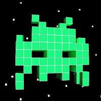 Установить  Super Space Invader