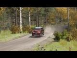 Dirt Rally 2018.03.11 - 02.22.28.08