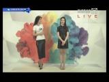 Вконтакте_live_21.03.18_Елена Князева
