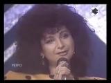Песня года 89_ Урмас Отт и Роксана Бабаян - Давний разговор-pesnia-muzyca-xod-scscscrp
