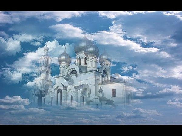15 октября в Южном Бутове состоялся ежегодный форум православной молодежи ЮЗАО