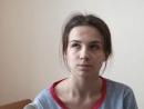 Студентка медколледжа попала в больницу после прививки