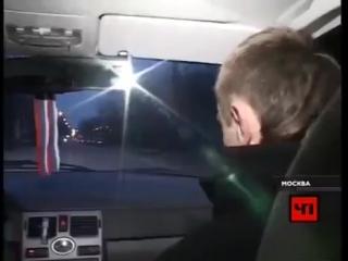 Такси до дома 1,5 тысячи плюс миньет, ничего личного просто российский бизнес😂