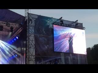 11.06.18 г. Ulytau, Казахстан