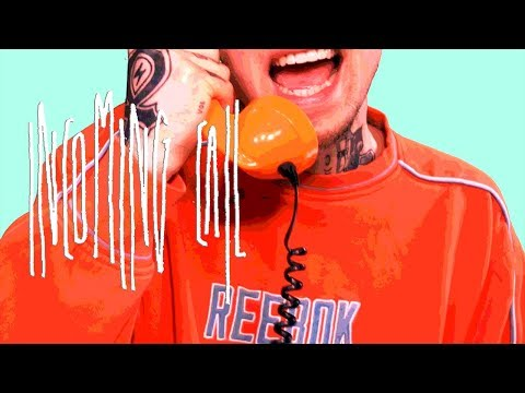 TJ_beastboy Mary Man - incoming_call