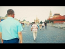 Сергей Сухачёв - Сердце из роз