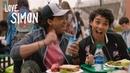 Love, Simon Love Life, Love Friendship TV Commercial 20th Century FOX