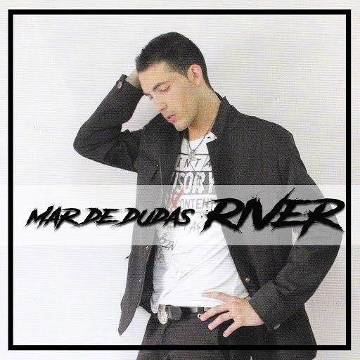 River альбом Mar de Dudas