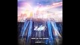 Liquid Soul - P.L.U.R. (Inner State Remix)