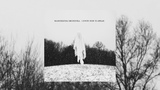I Know How To Speak - Manchester Orchestra