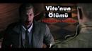 Mafia 3 / Vito'nun Ölümü / Türkçe Altyazılı