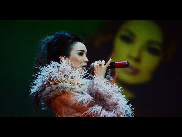 Zulaykho Mahmadshoeva - Ba Man Ored   Зулайхо Махмадшоева - Ба Ман Оред  2018  HD
