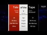 Гамаль Яфай — Гэвин МакДоннелл (HD 1080)