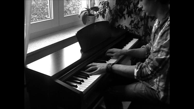 Unfaithful - Rihanna - Piano Cover by Michi