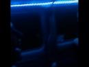 10.03.18 | Джейд в «Instagram» Шуана Рэя (Саут-Шилдс, Великобритания)