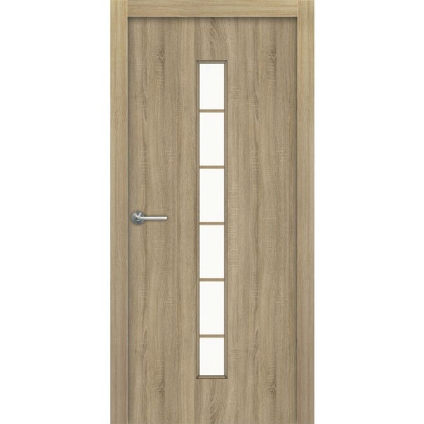 Межкомнатная дверь КОРТЕКС 2