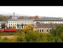 ГСВГ Дрезден,Комендатура,ПАХ,Губа