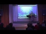 Песня Елены Гудковой - Солнышко