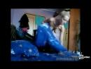 Любительская съемка как жена сосет (частное домашнее любительское реальное русское порно)