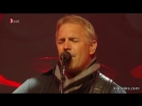 Kevin Costner and Modern West - Red River