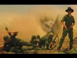 «Апокалипсис сегодня» |1979| Режиссер: Фрэнсис Форд Коппола | драма, военный